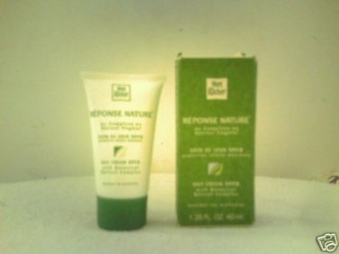 YVES ROCHER REPONSE NATURE DAY COMPLEX 1.35 OZ.