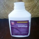 RITE AID LAXATIVE POWDER FOR SOLUTION 17.9 OZ.~ EXPIRED 8/2014 EXPIRED