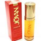 Jovan Musk Oil Eau de Parfum Spray for Women 1.99 oz ~PERFUME NOT COLOGNE OR EDT