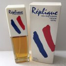 REPLIQUE 2.0 OZ EAU DE TOILETTE SPRAY FOR WOMEN NEW