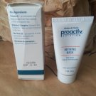 Proactiv Solution Refining Mask (OLDER FORMULA)1 oz.~ EXPIRED 11/2015 EXPIRED EXPIRED