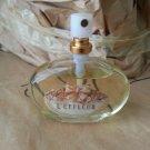 Coty L'effleur Cologne Spray 1.75 oz. TESTER ~HARD TO FIND