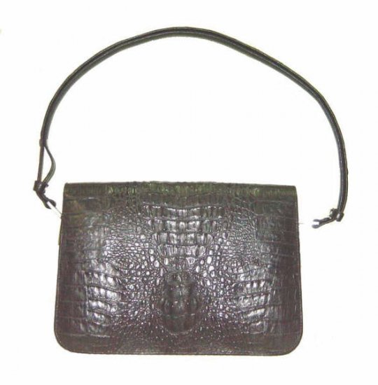 Lady Hand Bags No.C1114000