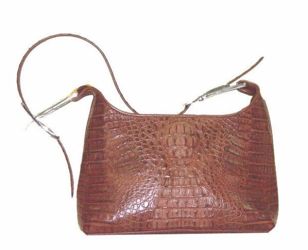 Lady Hand Bags No.C111390