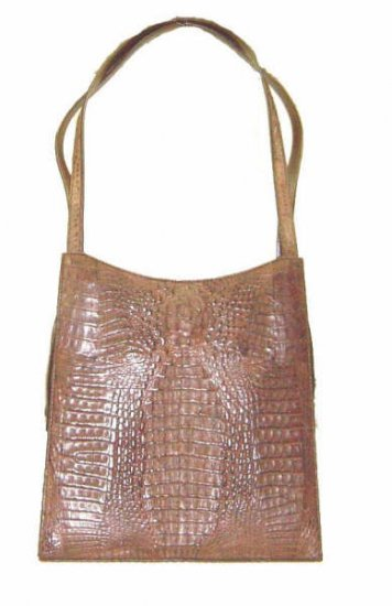 lady hand bags No.C102447