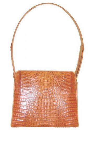 Lady hand Bags No.C1027330