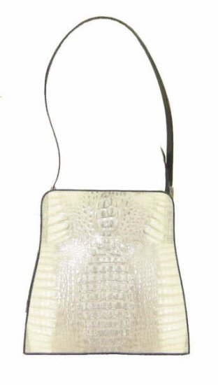 Lady hand Bags No.101410