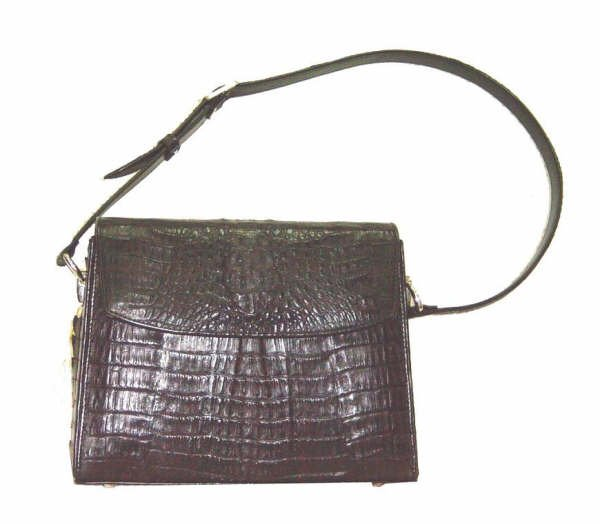 Lady hand Bags No.1013350