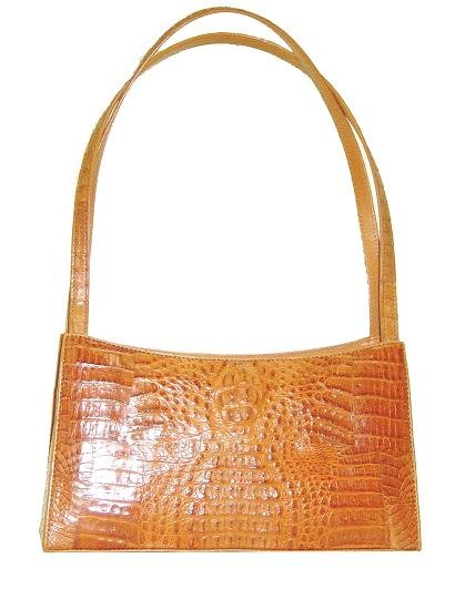 Lady hand Bags No.C1026350