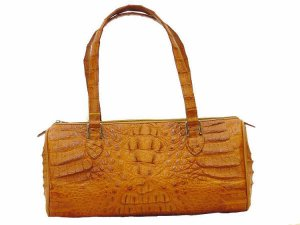 Lady Hand Bags No.C165