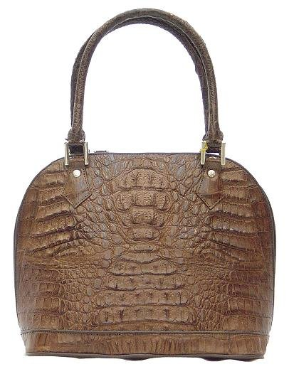 Lady Hand Bags No.C185
