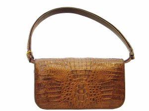Lady Hand Bags No.C5052