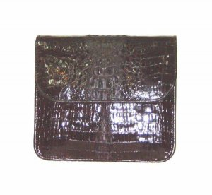 Lady Hand Bags No.C611562