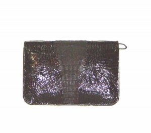 Lady Hand Bags No.C611722