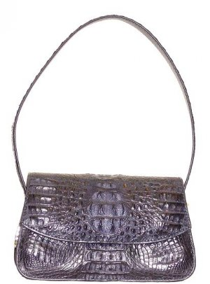 Lady Hand Bags No.C864