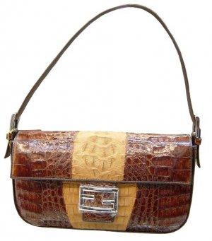 Lady Hand Bags No.C865