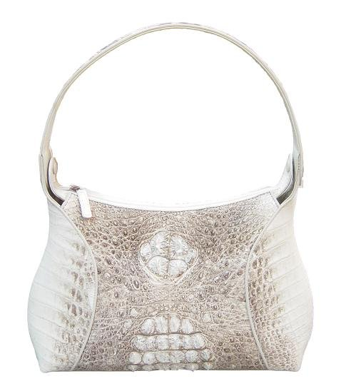 Lady Hand Bags No.C888