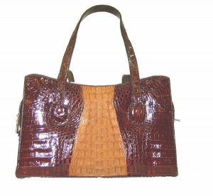 Lady Hand Bags No.C9012