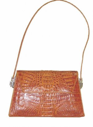 Lady Hand Bags No.C9018300