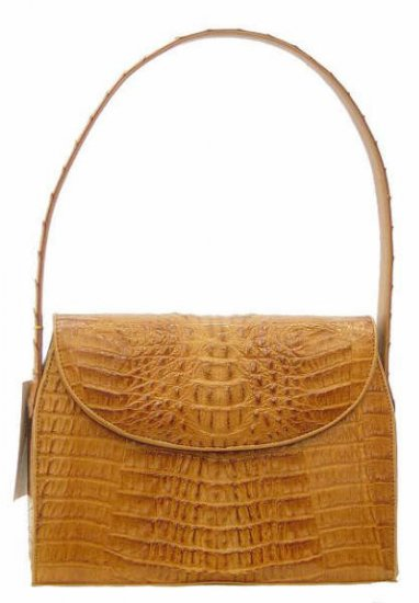 Lady Hand Bags No.C904