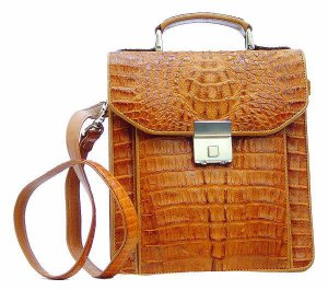 Lady Hand Bags No. C991-3