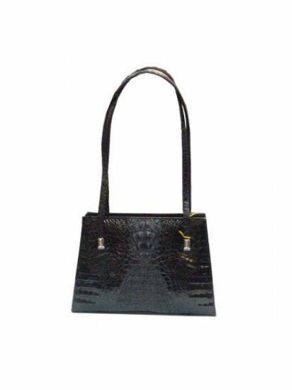 Lady Hand Bags No. DSC04632