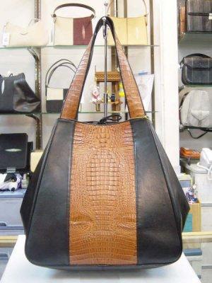 Lady Hand Bags No.DSC04637