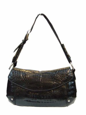 Lady Hand Bags No.DSC04639