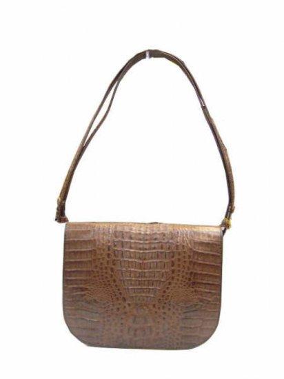 Lady Hand Bags No.DSC04643