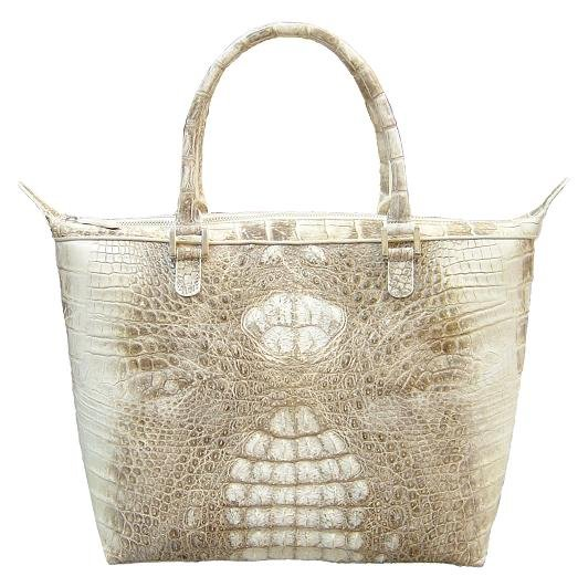 Lady shopping bags No.C184