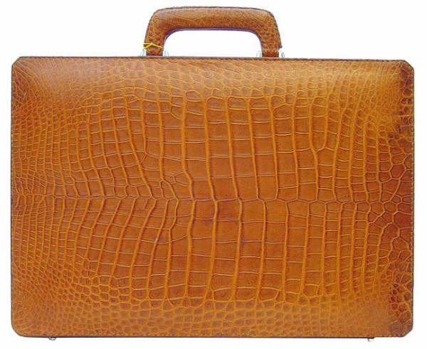 Man Attache-Cases No.C007