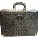 Attache-Cases No.C007-2