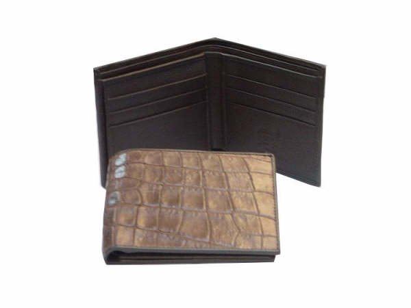 Man wallets No.DSC04614