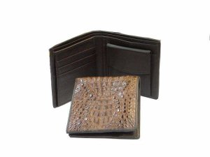 Man wallets No.DSC04616