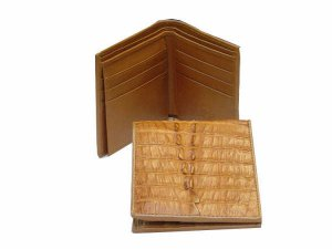 Man wallets No.Dsc04618