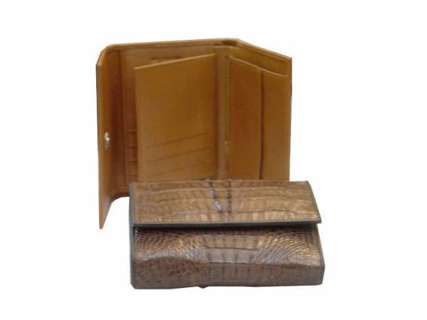 Man wallets No.DSC04622