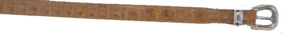man belts No.CA512