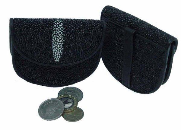 Man Purses & Wallets No.SA439-1