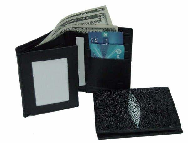 man purses & wallets No.SM481