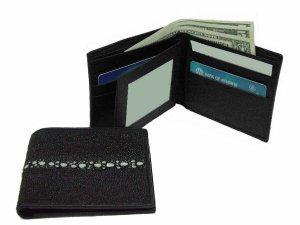 Man Purses & wallets No.Sm495-1