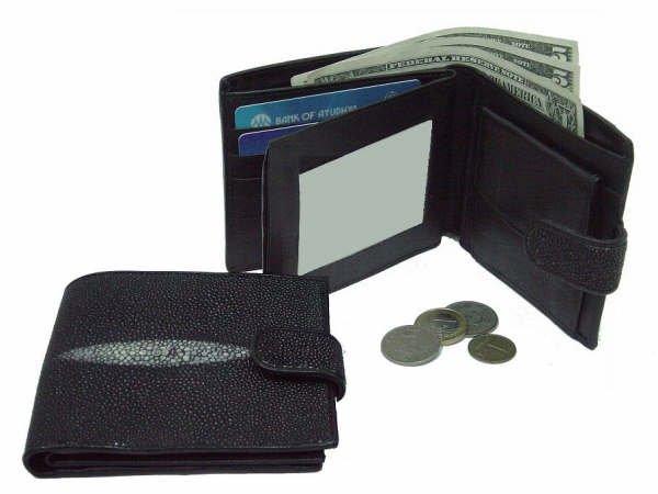 Man Purses & wallets No.Sm496
