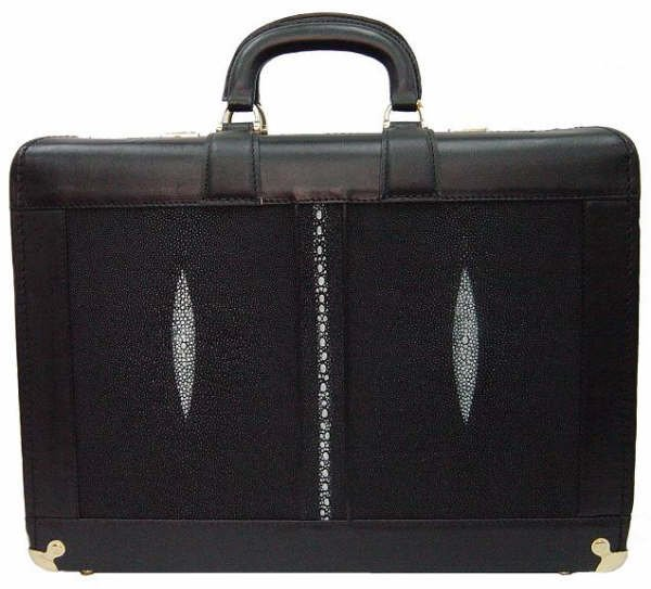 Man brief cases No.S002