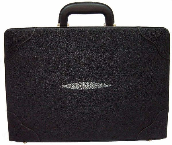 Man brief Cases NO.S007-2