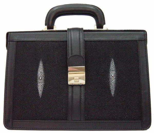 Man brief Cases No.S157