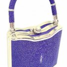 Lady hand bags No.DSC04582