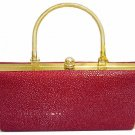 Lady hand bags No.DSC04589