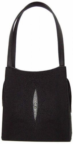 Layd hand bags. NO.S114