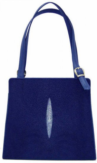 Lady hand bags No.S115