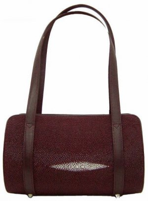 Lady hand bags No.S164