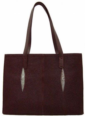 Lady hand bags No.S182
